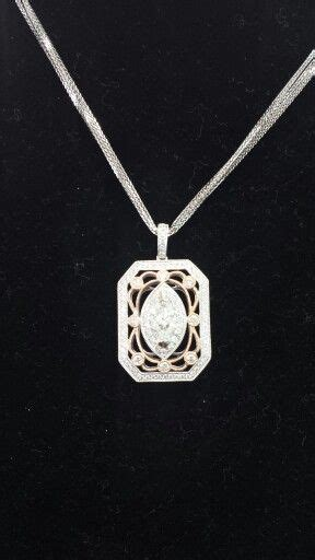 17 best images about necklaces on