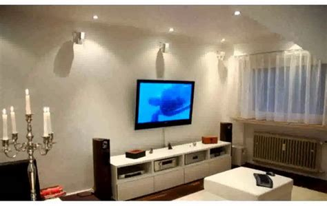 rechteckiges zimmer einrichten rechteckiges wohnzimmer einrichten