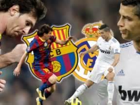 nba all fc barcelona 2 vs 2 real madrid copa