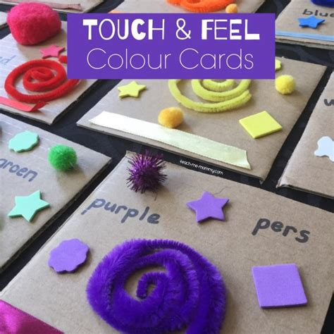 my touch and feel picture cards things that go my 1st t f picture cards books touch feel colour cards teach me