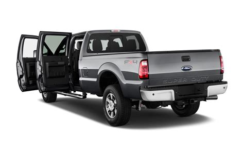 how cars engines work 2012 ford f350 engine control 2012 ford f 350 reviews and rating motor trend