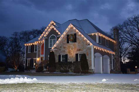 lighting store danvers ma shore lights design and installation
