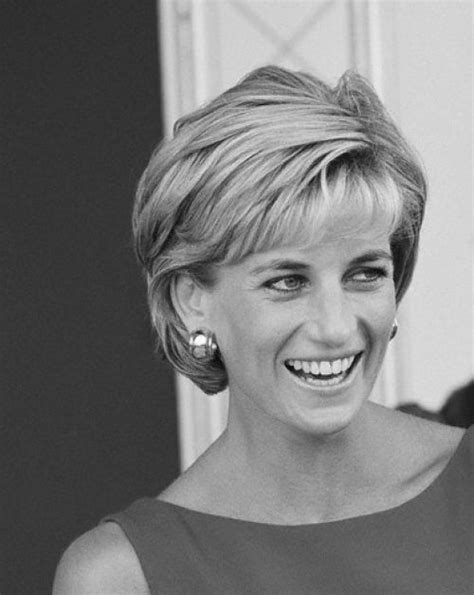 princess diana hairstyles gallery hollywood hair style princess diana hairstyles