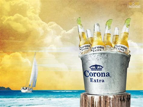corona light alcohol content best light beer in india