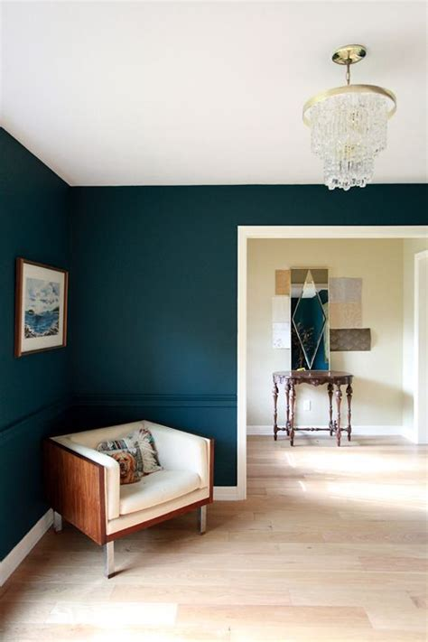 glorious color benjamin harbor paint only available in aura gallons other person