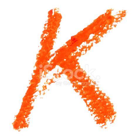 Jelly Whitening Ekstrak Orange Premium k 橙白色背景上的手写的信件 stock vector freeimages