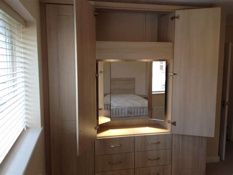 Fitted Wardrobes Hshire by Bedroom Furniture Cheshire Sliding Wardrobes Stockport