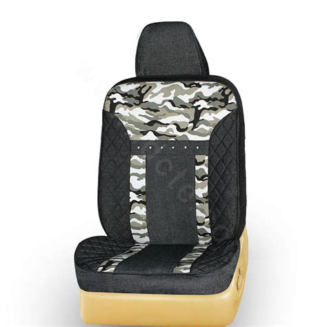 camo seat cover set buy wholesale realtree personalized customized cotton camo