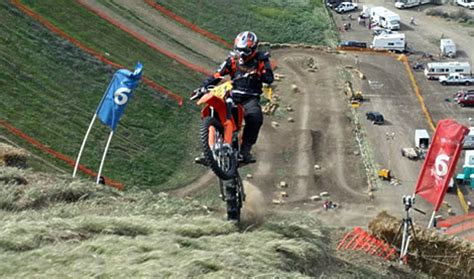 hill climb racing motocross bike motorcycle hill climb racing a look up
