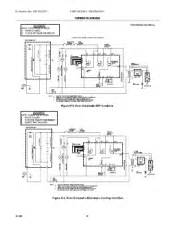 microwave oven wiring diagram microwave ovens