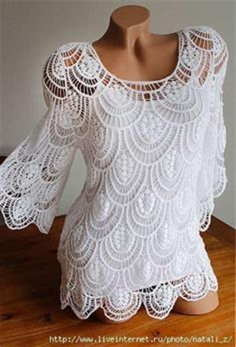 manualidades paso a paso tejido a crochet capas im 225 genes de tejidos a crochet im 225 genes