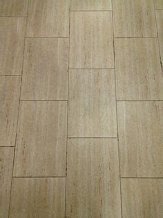 Linoleum Flooring Grades Tile On