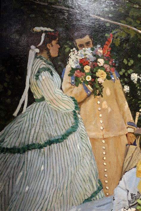 claude monet donne in giardino file claude monet donne in giardino 1866 ca 02 jpg