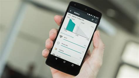 Fi Marshmelo how to fix android 6 0 marshmallow wi fi problems
