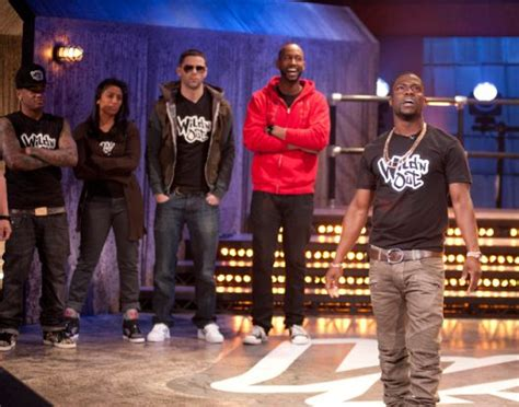 kevin hart wild n out 31 best wild n out images on pinterest bretagne cannon
