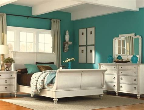 white bedroom furniture canada photos and video