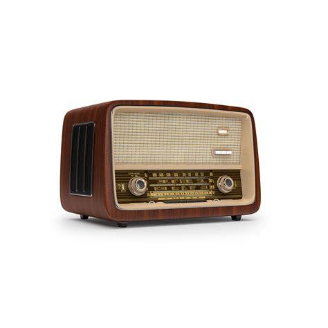 old fashioned street ls for sale vintage radio www imgkid com the image kid has it