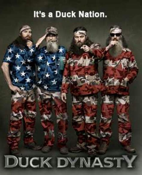 did you see duck dynasty 17 best images about duck dynasty on pinterest funny