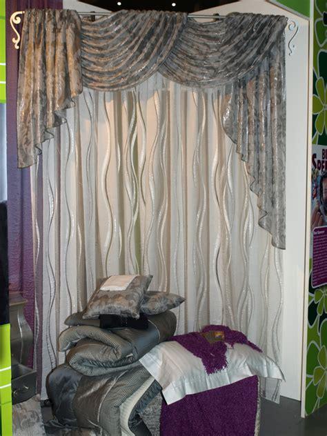 tendaggi mantovane mantovane per tende tende con mantovane torino cima