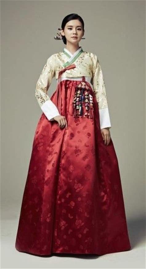 Wedding Song Korea by 25 Best Ideas About Korean Hanbok On Korean