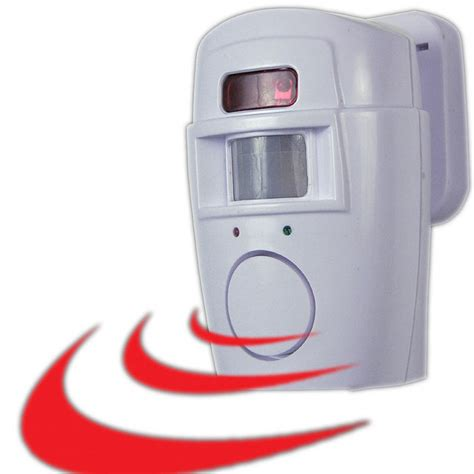 Wireless Alarm System wireless alarm system wireless alarm system motion sensor