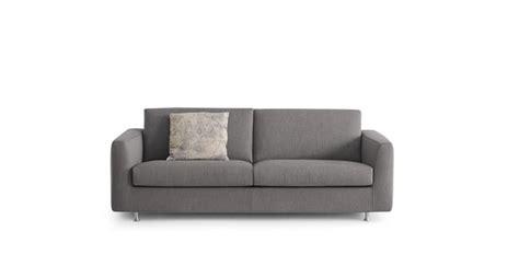 scambio divano divani divani letto dema