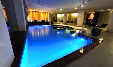 hotel massaggio in spa 5 e massaggio per 2 persone golden palace spa groupon