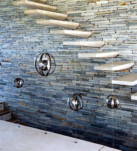 Country Chic Kitchen Ideas Modern Concrete Building Stairs 22 Ideas For Interior