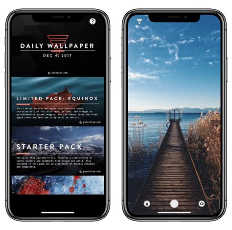 the best apps for iphone x