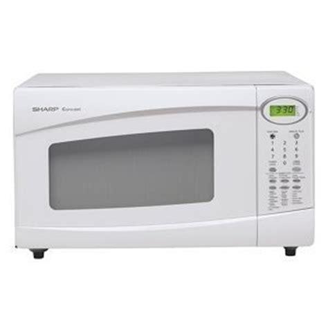 Microwave Sharp Low Watt sharp carousel 1100 watt microwave bestmicrowave