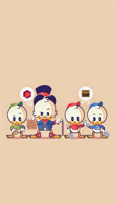 disney wallpaper tumblr iphone 6 wallpaper iphone tumblr disney pesquisa google favs
