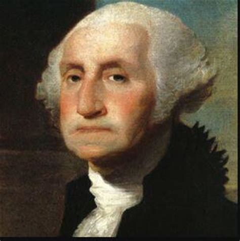 george washington real picture top 12 with klinefelter list real