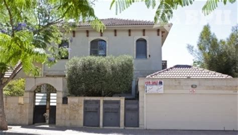 buy house israel buy house israel 28 images invest in real estate in israel buy your home in israel