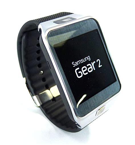 samsung sm r380 gear 2 smart in charcoal black smartwear blackmore it