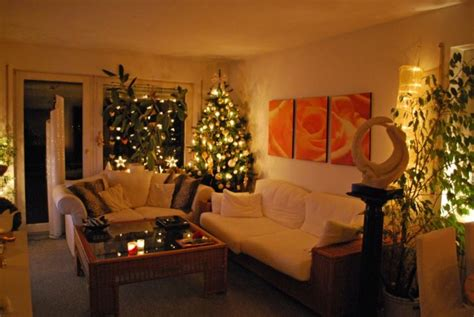 weihnachts wohnzimmer weihnachtsdeko weihnachts wohnzimmer jezabels domizil