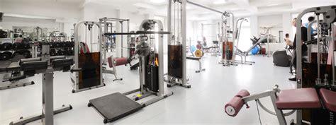 appareil de sport maison machine de sport professionnel muscu maison