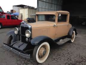 1929 Chevrolet For Sale 1929 Chevy For Sale Photos Technical Specifications