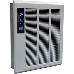 electric heaters for homes fahrenheat smart series electric digital wall heater