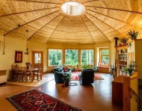 yurt interior design best 25 yurt interior ideas on