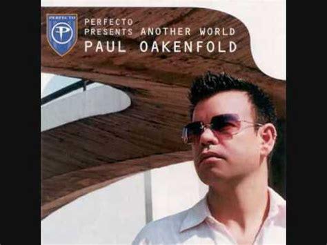 paul oakenfold new york cd2 paul oakenfold rollercoaster amoeba assassin k pop