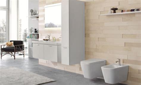 bidet handtuchhalter serie wc bidet burgbad