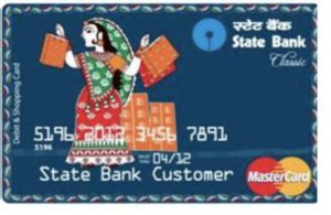 bank of india mastercard 10 best debit cards in india