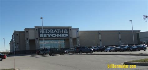 bed bath and beyond mishawaka bed bath beyond