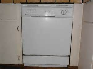 Water Not Coming Out Of Dishwasher Maytag Dishwasher Not Cleaning Well Small Projects