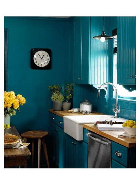 cuisine bleu canard cuisine bleu 25 id 233 es d 233 co cuisine bleue