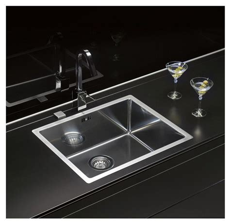 Alveus Sinks by Exclusive Discounts Available On Kitchen Sinks