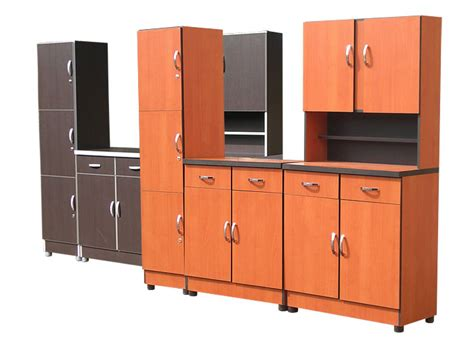 Kitchen Unit | kitchen 5 star furniture