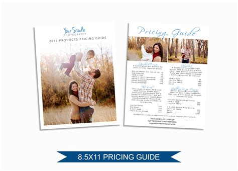 best 25 photography price list ideas on pinterest photography