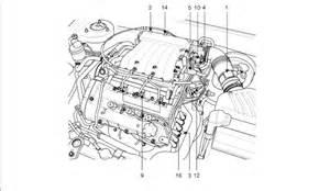 2004 Hyundai Sonata Engine Diagram Wiring Diagrams Hyundai Sonata Get Free Image About