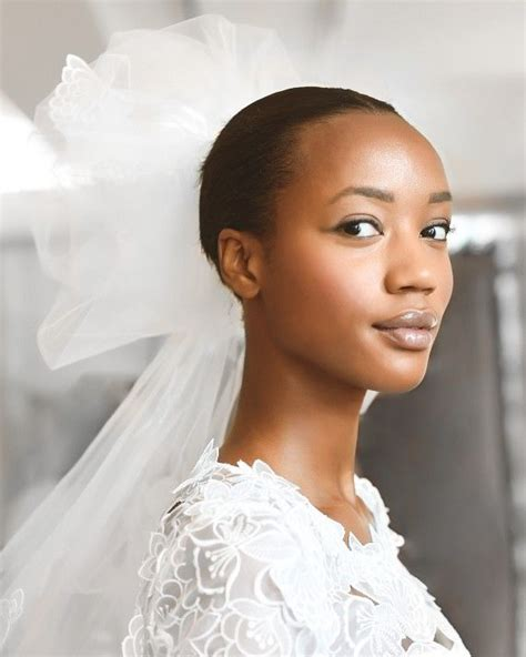 1383 best images about beautiful brown brides on black americans and